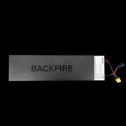 Battery for Backfire Mini