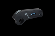 Backfire R2 Wireless Remote With Oled Display For G2 BLACK/ G2T / Ranger X1