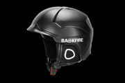 Helmet for Electric Skateboard- In stock now, ship from USA