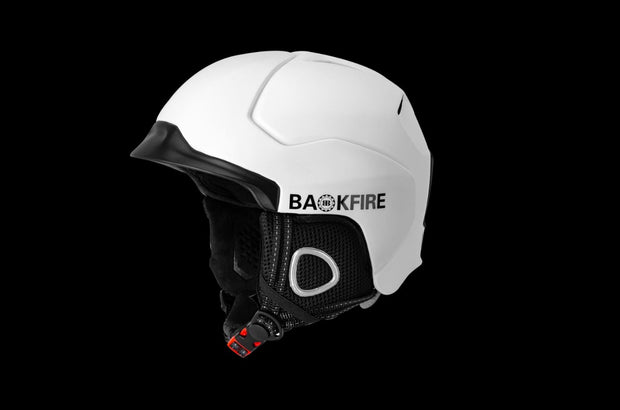 Helmet for Electric Skateboarding & Longboarding & Snowboarding