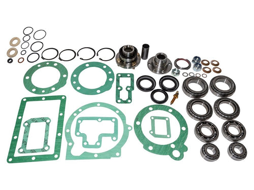LAND ROVER R380 J SUFFIX BEARING OVERHAUL KIT GEARBOX DEFENDER DISCOVERY