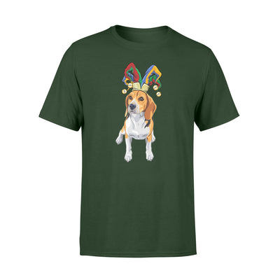 Beagle shirt - gifts for dog lovers