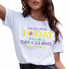 Mardi gras - Dear liver stay strong drinkin team funny mardi gras beer t-shirt - GST
