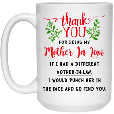 Thank you for being my mother-in-law mug (3)