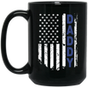 Daddy Mug - Gift For Dad