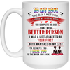 Couple - I found you missing piece mug - Gifts for couple