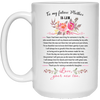 Thank you for raising a wonderful daughter mug (2)