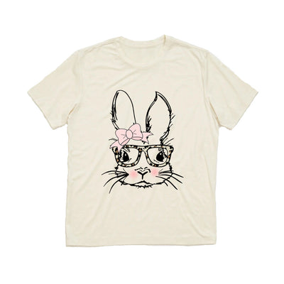 G2 Women's easter shirt GST