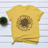 Sunflower shirt GST