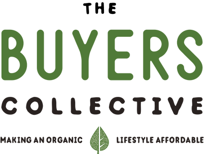 The Buyers Collective