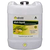 ABODE Dish Liquid Concentrate Ginger & Lemongrass 20L Drum with Tap