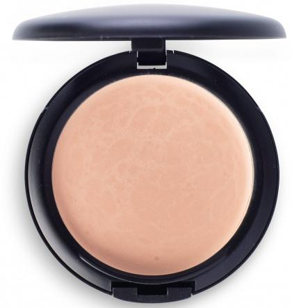 Scout Cosmetics Foundation Pressed Powder Camel 14g