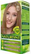 Naturtint Wheat Germ Blonde 8N