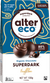 Alter Eco Chocolate (Organic)