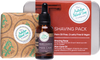 The Aust. Natural Soap Co Shaving Pack