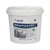 ABODE Auto Dishwashing Powder 5kg Bucket