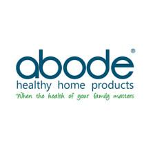 ABODE Dish Liquid Concentrate Sensitive/Zero 20L Drum with Tap