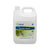 ABODE Laundry Liquid (Front & Top Loader) Blue Mallee Eucalyptus 5L