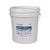 ABODE Laundry Soaker (Front & Top Loader) High Performance 15kg Bucket
