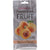ABSOLUTEFRUITZ Freeze-Dried Apricot Slices 20g