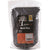 ABSOLUTE LIVE Black Rice 1kg