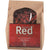 ABSOLUTE RED Goji Berry 200g