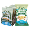 Bubba's Fine Foods Grain Free Snack Mix