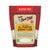 BOB'S RED MILL All Purpose Baking Flour 623g