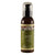 Botani Coconut Glow Body & Hair Oil 125ml
