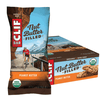 CLIF NUT BUTTER FILLED BAR Peanut Butter Display Box of 12 12x50g