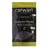 CARWARI Organic Sesame Seeds Black Unhulled 200g