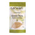 CARWARI Organic Sesame Seeds White Unhulled 200g