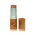 COULEUR CARAMEL Compact Foundation Stick Dark Beige (15)