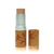 COULEUR CARAMEL Compact Foundation Stick Golden Beige (14)