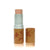 COULEUR CARAMEL Compact Foundation Stick Light Beige (12)