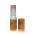 COULEUR CARAMEL Compact Foundation Stick Orange Beige (13)