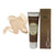 COULEUR CARAMEL Hydracoton Foundation Natural (12)