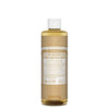DR. BRONNER'S Pure-Castile Soap Liquid (Hemp 18-in-1) Sandalwood Jasmine 473ml