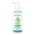 GRAHAMS NATURAL Daily Facial Gel Cleanser 125ml