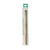 GRANTS Toothbrush Bamboo Adult Soft
