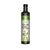 HEMP FOODS Organic Hemp Oil 250ml
