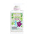 JACK N' JILL Bubble Bath Serenity 300ml