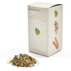 LOVE TEA Organic Morning Wellness 50g