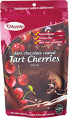 Morlife Tart Cherries