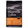 MONTVILLE COFFEE Decaf Coffee Ground (Espresso) Hinterland Blend 250g