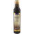 MELROSE Organic Balsamic Vinegar 250ml