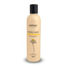 MELROSE Psori Care Gentle Daily Conditioner 250ml
