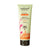 NATURAL INSTINCT Body Lotion Skin Drink 250ml