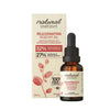 NATURAL INSTINCT Rejuvenating Rosehip Oil 25ml