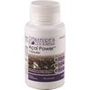 NATURE'S GOODNESS Acai Power 500mg 100c